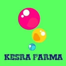 KESRA FARMA (Tokopedia)