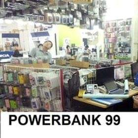 POWER_BANK_99 (Tokopedia)