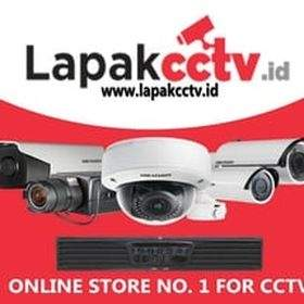 Hikvision Suplier (Tokopedia)