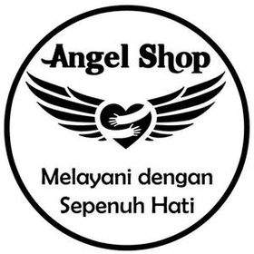 angelshoping (Bukalapak)