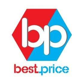 best_price (Bukalapak)
