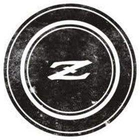 240z.Store (Bukalapak)