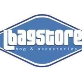 lbagstore (Bukalapak)