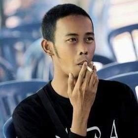 Hasanuddin Fendra (Bukalapak)