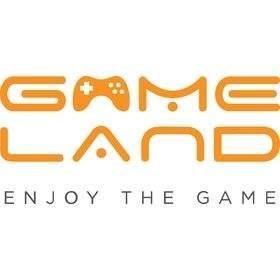 gameland1255969 (Blanja)