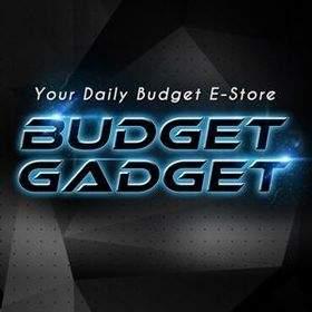 Budget Gadget (Bukalapak)