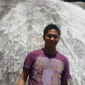 Armando Rilentuah Parhusip (Bukalapak)