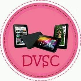 DVSC (Tokopedia)