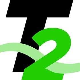 T2 Shop (Bukalapak)