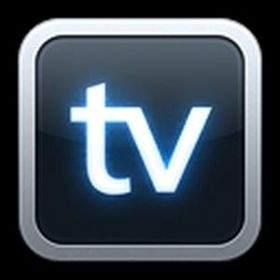 TV_Link (Bukalapak)