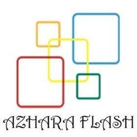 AZHARA FLASH
