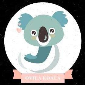 Ovila Koala (Bukalapak)