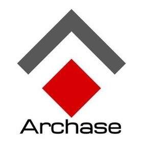 Archase (Bukalapak)