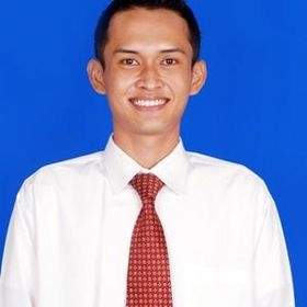 Satria Putra Anggara (Bukalapak)