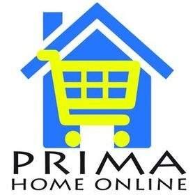 Prima Home Store (Bukalapak)