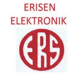 Erisen Elektronik (Tokopedia)