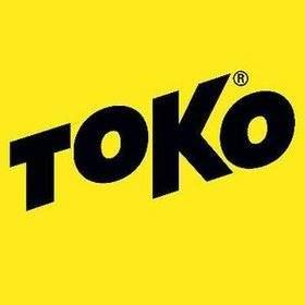 TOKOKO (Bukalapak)