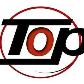 TOP Acc Sorong (Bukalapak)