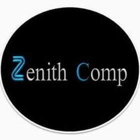 Zenith Computer (Bukalapak)