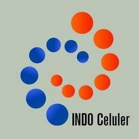 indo cell (Bukalapak)