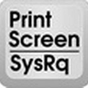 printscreencomputer (Bukalapak)