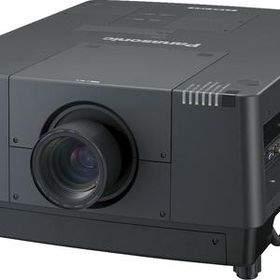 toko projector jakarta (Bukalapak)