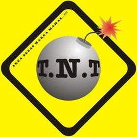 TNTPHONESHOP (Tokopedia)