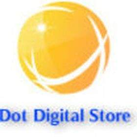 Dot Digital Store (Tokopedia)