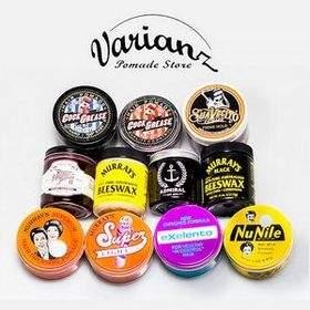 varianz store (Bukalapak)