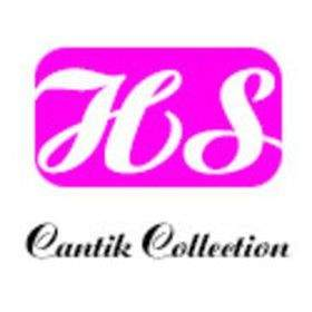 HS Cantik Collection (Tokopedia)