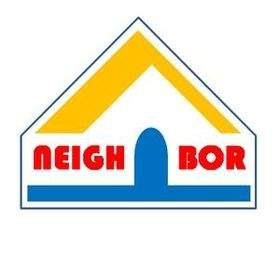 shopneighbor (Bukalapak)