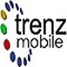 Trenz Mobile (Bukalapak)