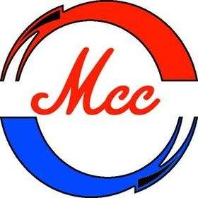 MCC surabaya (Bukalapak)