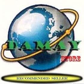 DamaY Store (Bukalapak)