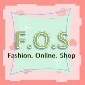 Fashion Online Shop (Bukalapak)