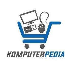 Komputerpedia (Bukalapak)