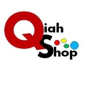 Qiah Shop (Bukalapak)