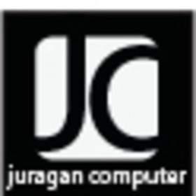 Juragan Computer (Bukalapak)