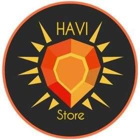 Havi Store (Bukalapak)