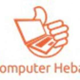 komputerhebat (Bukalapak)