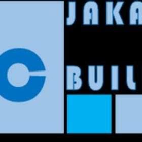 PC builder jakarta (Bukalapak)