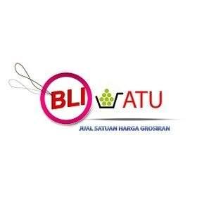 blisatu2389260586 (Blanja)