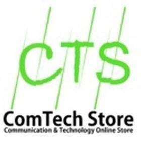 ComTech Store (Bukalapak)