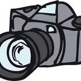 berkah acc camera (Bukalapak)