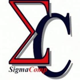 REZKI_SIGMA COMP (Bukalapak)