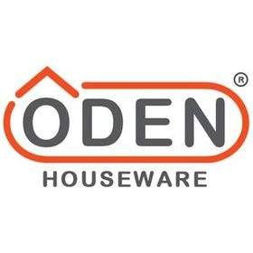 Oden Houseware (Bukalapak)