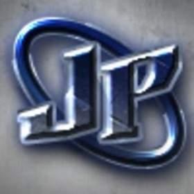 Jaya PC (Bukalapak)