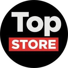 Top Trend Shop (Bukalapak)
