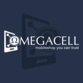 OMEGA Cell (Bukalapak)