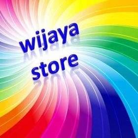 WijayaStore (Bukalapak)